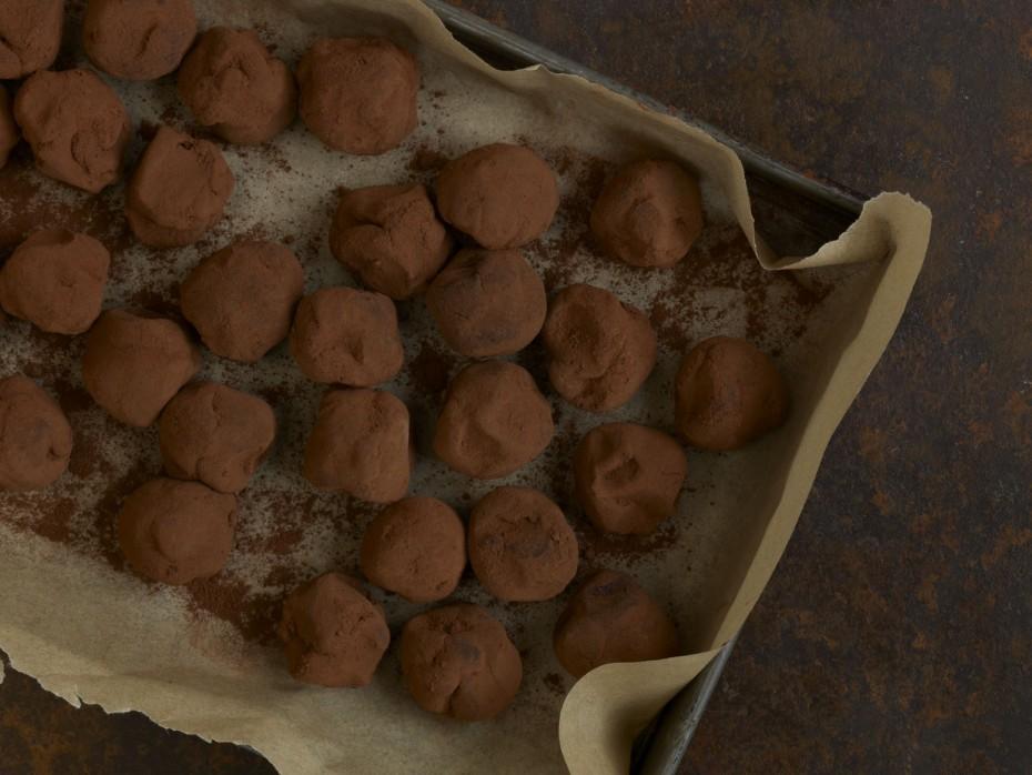 Muscavado truffle_01
