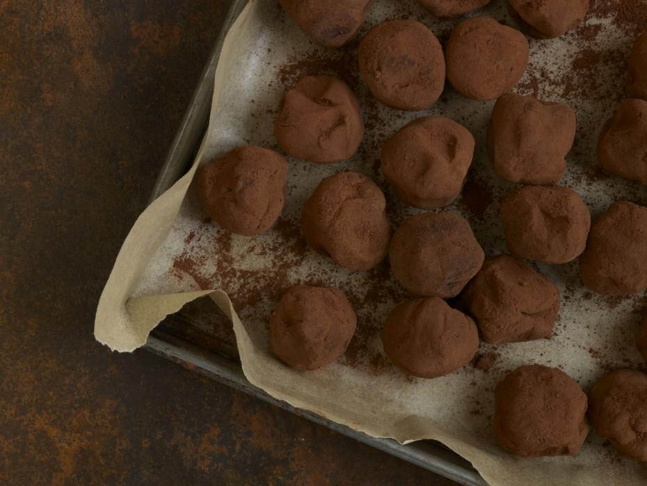 Muscavado truffle_02