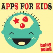Apps for Kids 021: Madcoaster