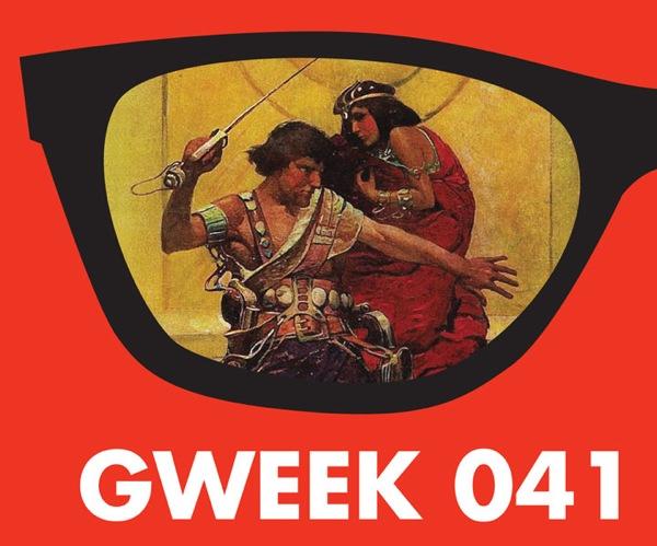 Gweek-041-600-Wide