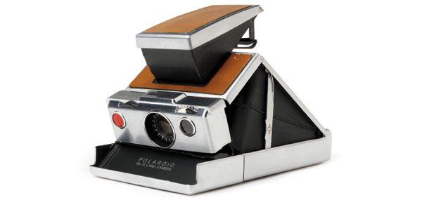 Images Polaroid-Sx-70-Camera-631
