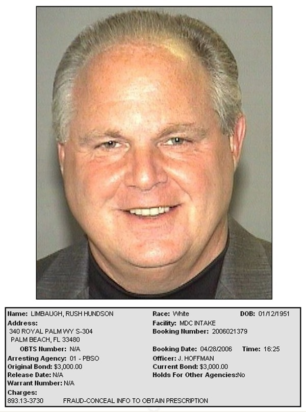 Limbaugh Advertisers  Bed Bath And Beyond