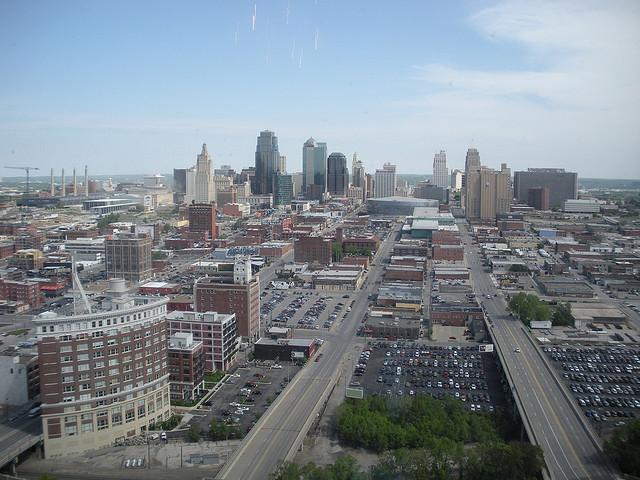 Hotel Deals Wichita Ks