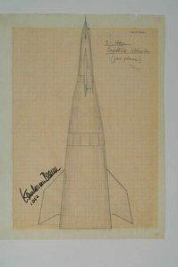 Images I 3829 I02 081014-Rocket-02