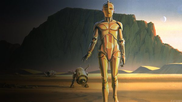 Img News Ralph Mcquarrie Remembered Ralph Mcquarrie Xltout
