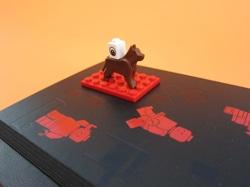 Lego-Moleskine-3