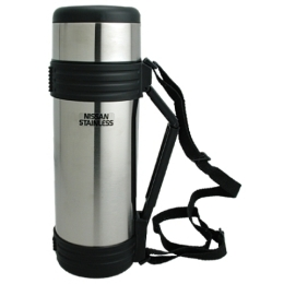 Best Travel Cup For  Year Old