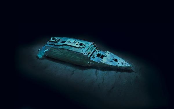 Titanic Mm7985 Rmst 3D 004-1