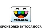 Toca-Boca-Bug-1