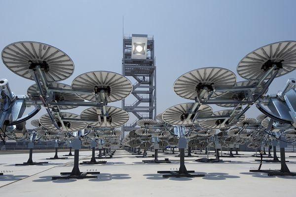 Wpf Media-Live Photos 000 461 Cache 4-Solar-Techno-Park-Japan2 46151 600X450