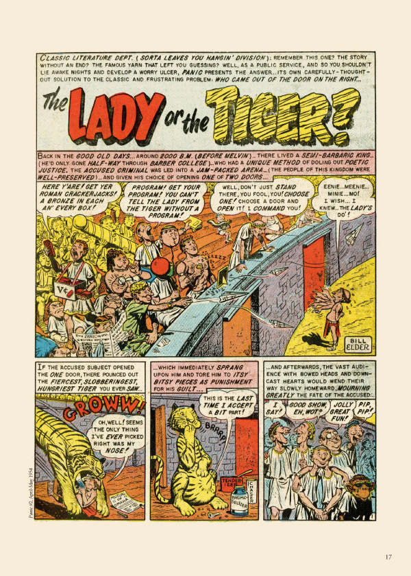 LadyTiger1