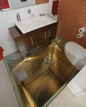 bathroom-floor.jpg
