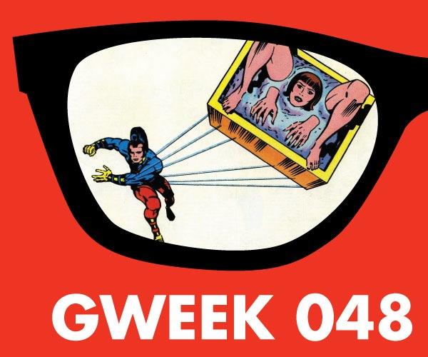 Gweek-048-600-Wide