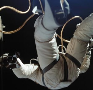 Images 631*616 Gemini-3