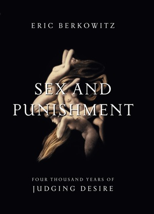 Sex And Punishment-Cover-1