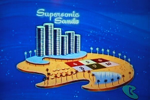 Blog Wp-Content Uploads 2011 07 Jetsons-Las-Venus-Sands