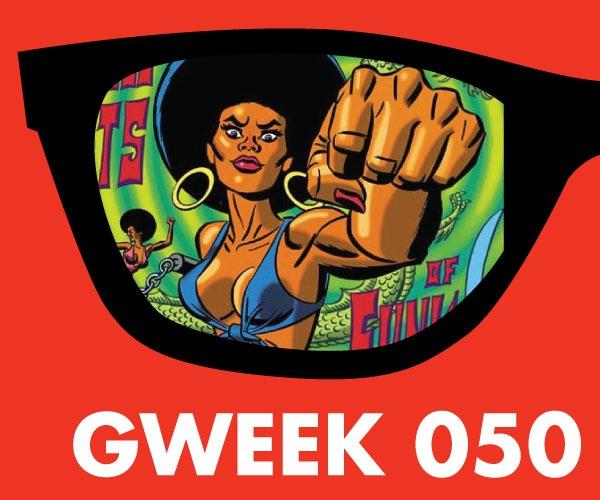 Gweek-050-600-Wide