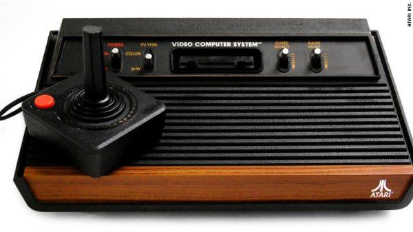 Cnn Dam Assets 120626101135-Atari-2600-Story-Top