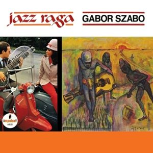 System Release Images 0000 3971 Gaborszabo Thumb 325