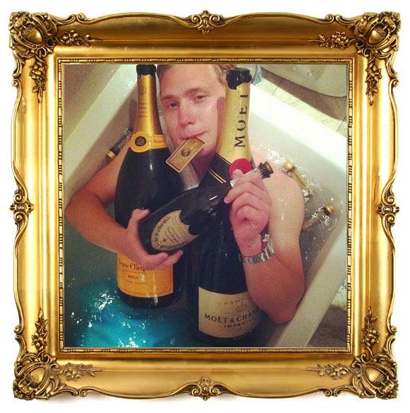 Richkidsofinstagram tumblr com rich kids of instagram they have