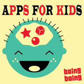 Apps for Kids 028: Subway Surfers