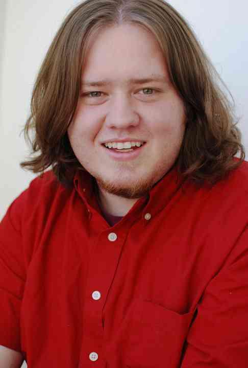 Uninsured aurora shooting victims face financial for Xeni jardin husband