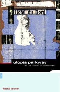 Utopia parkway