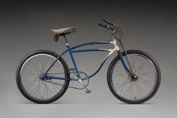 Web Export Sites Default Sfo Museum Images Exhibitions International Terminal Mountain Bikes 01