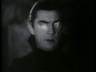 Wikipedia Commons 1 19 Bela Lugosi Dracula