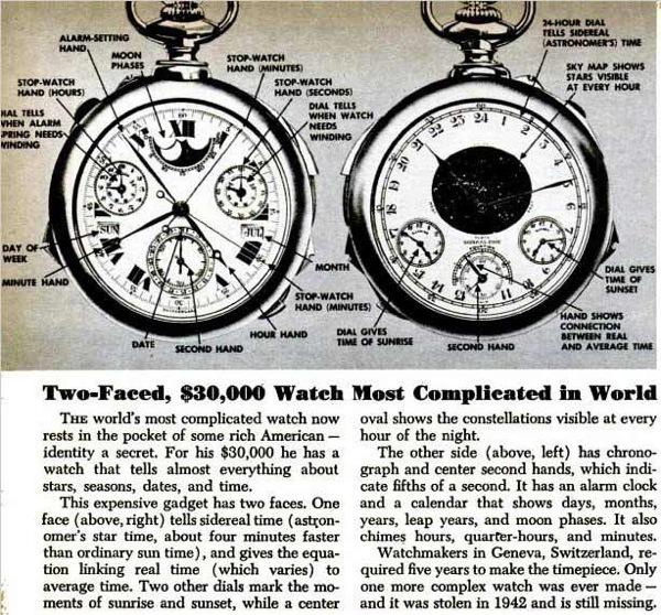 30kwristwatch