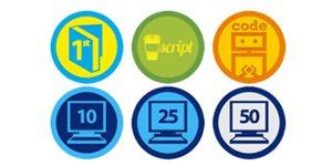 Assets Homepage Badges-11A3C93C0E7C7B625E88A82259Aec0A6