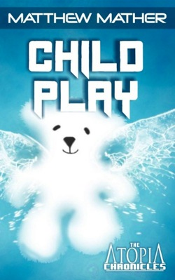 Childplay
