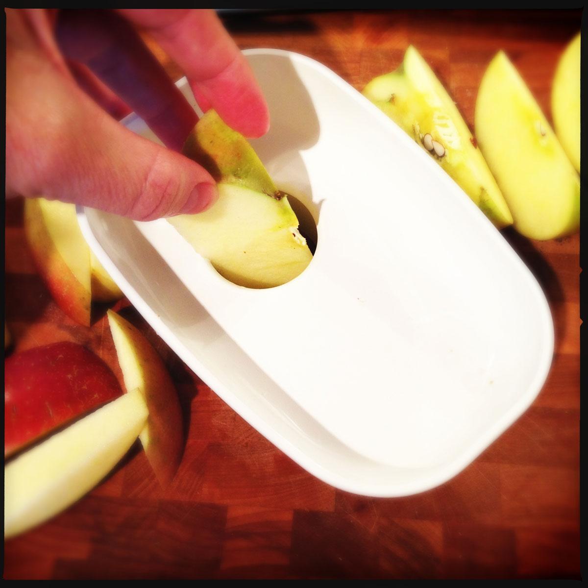 Best Citrus Juicer America S Test Kitchen