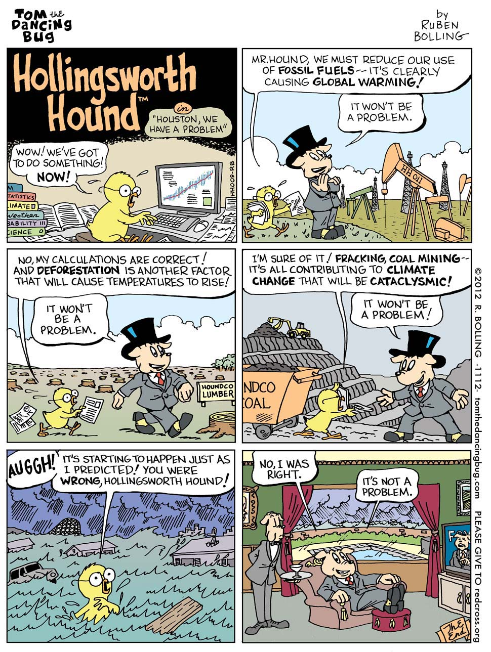 http://boingboing.net/wp-content/uploads/2012/11/1112cbCOMIC-hhound-climate-problem.jpg