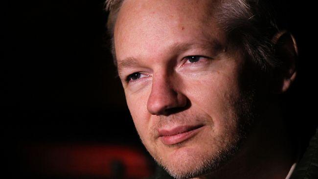 443107-julian-assange