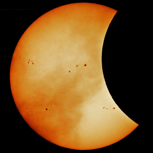 http://boingboing.net/wp-content/uploads/2012/11/eclipseth.jpg