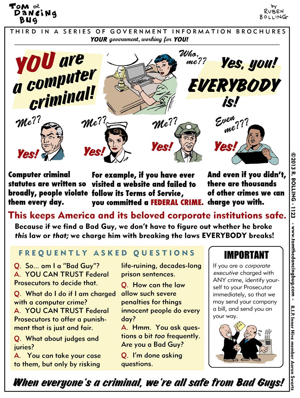 http://boingboing.net/wp-content/uploads/2013/01/1123cbCOMIC-computer-criminal.jpg