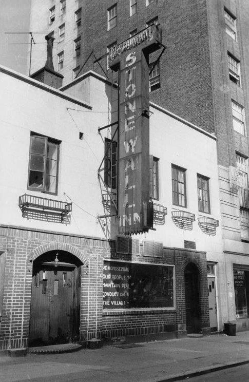 Stonewall_Inn_19691.jpg