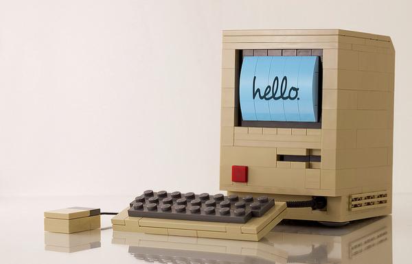 Legomacccc
