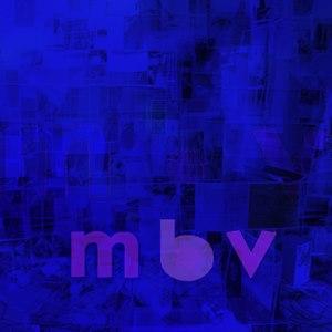 c'est la rentrée Mbv-newalbum