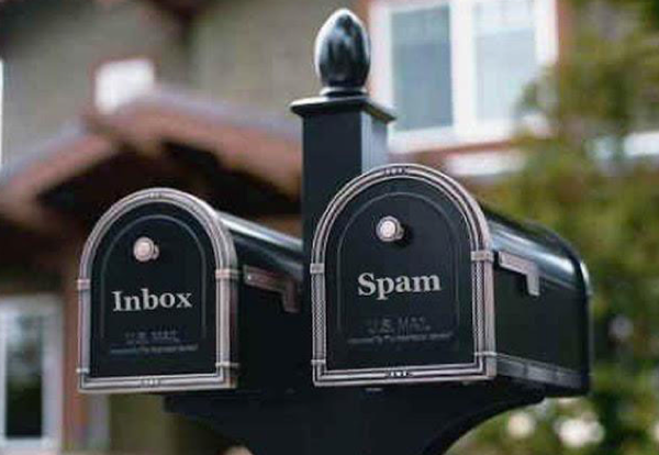 Excellent Diy Mailboxes Boing Boing
