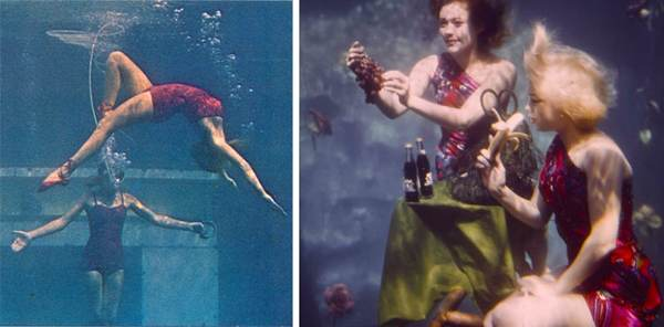 Image Result For Mermaids Movie
