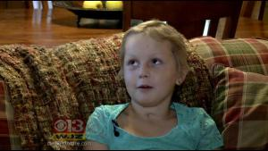 Meet two cancer patients whose treatment is on hold due to US gov ...8yo