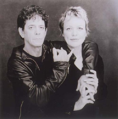 Lou reed boing boing for Xeni jardin husband