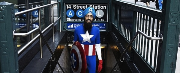 Captain america subway 620x412
