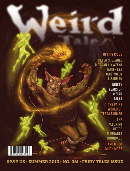 Wt361 cover