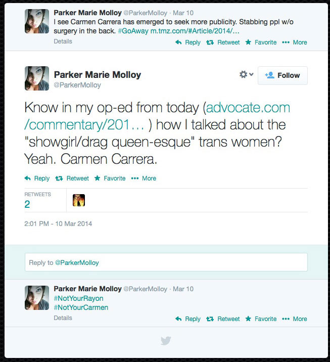 parker-molloy-vs-carmen-carrera