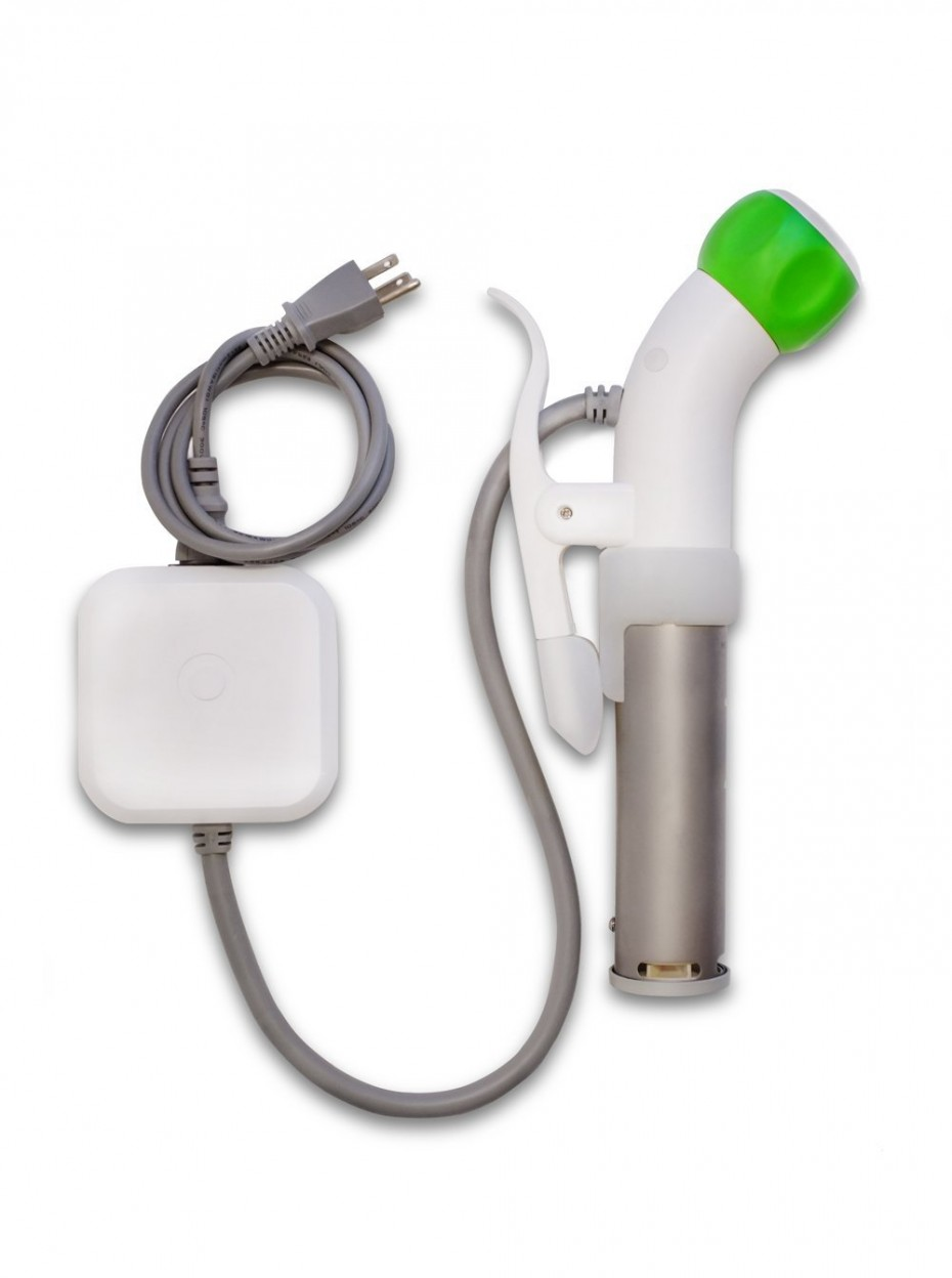 Nomiku Immersion Circulator