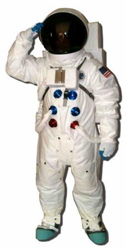 apollo 13 space suit - photo #25