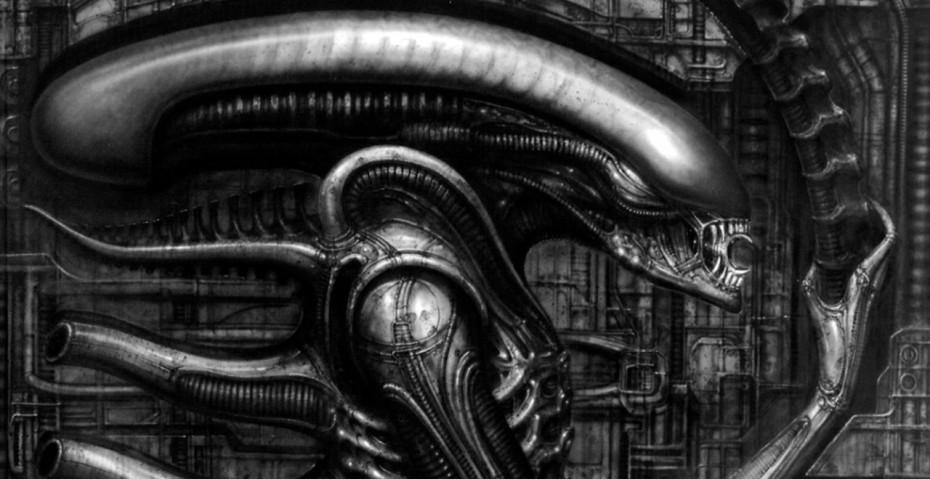 gigers_alien